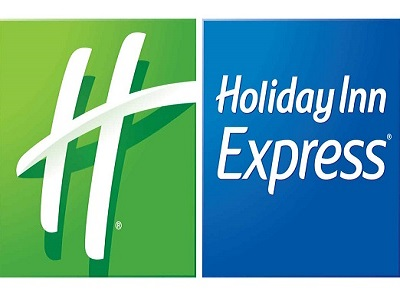Holiday-Inn-Express-logo